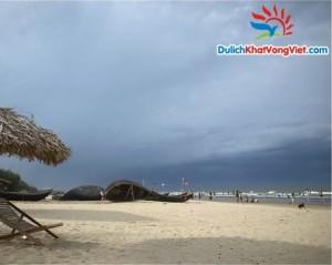 Tour du lịch Hà Nội – Biển Mới Hải Hòa (2 ngày 1 đêm)