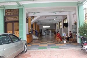 khanh san nam hang