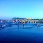Du lịch Sầm Sơn 1 ngày Siêu Rẻ từ Hà Nội – khách đoàn