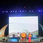 Khai trương du lịch Sầm Sơn hè 2014