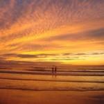 Hải Hòa – Tĩnh Gia. Tiềm năng du lịch 2014!