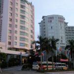 Du lịch Cô Tô – Khách sạn Cô Tô Pearl