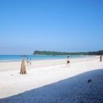 Đến Quảng Ninh – du lịch biển Quan Lạn