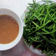 Mắm cáy Sầm Sơn Thanh Hóa